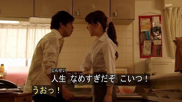 http://livedoor.blogimg.jp/akan2ch/imgs/1/6/16740c53.jpg
