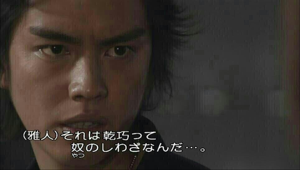 http://livedoor.blogimg.jp/akan2ch/imgs/1/7/17261c22.jpg