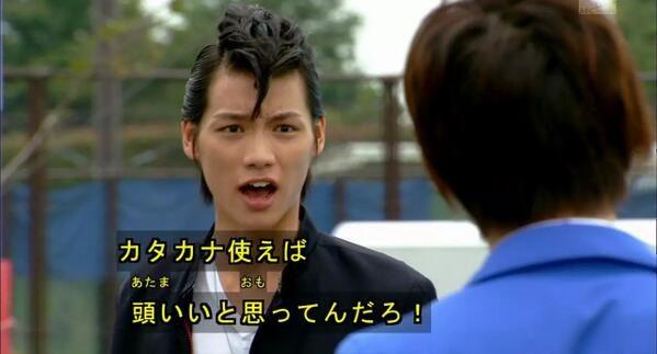 http://livedoor.blogimg.jp/akan2ch/imgs/1/9/196691c1.jpg