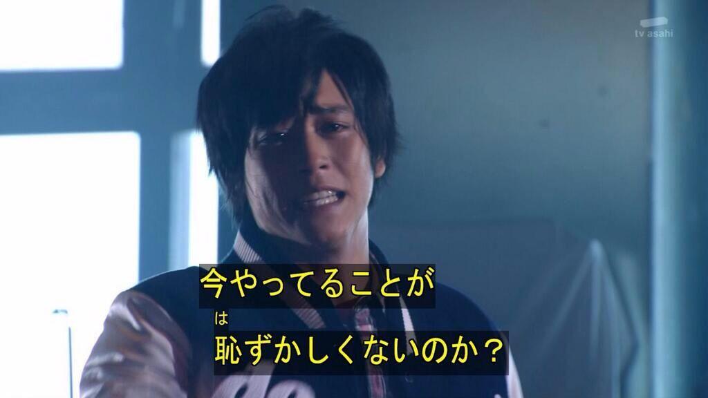 http://livedoor.blogimg.jp/akan2ch/imgs/1/b/1b6fb547.jpg