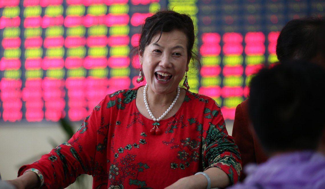 【訃報】中国人の爆買いバブル終了で銀座のデパート泣く