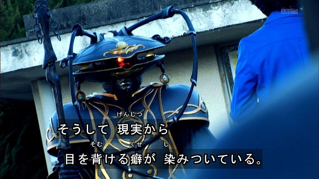 http://livedoor.blogimg.jp/akan2ch/imgs/1/d/1de93d6b.jpg