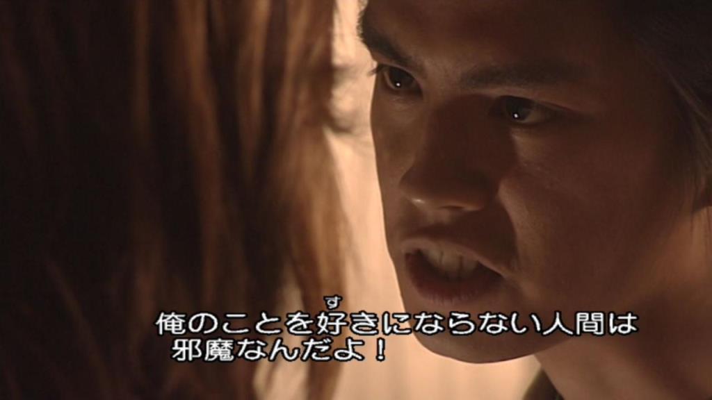 http://livedoor.blogimg.jp/akan2ch/imgs/1/e/1e674a1d.jpg
