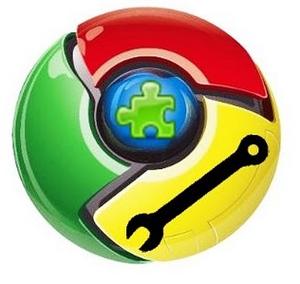 Chrome 64bit版インストールした結果wwwwwwww