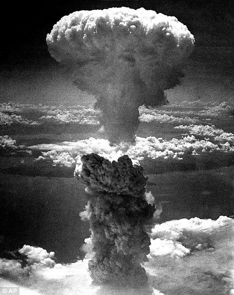 【アメリカ】 原爆おとしたれ!→40万人爆虐殺 しかし何故アメリカ嫌いな奴がいない? ネット識者「今のアメリカを憎んでも仕方ない」