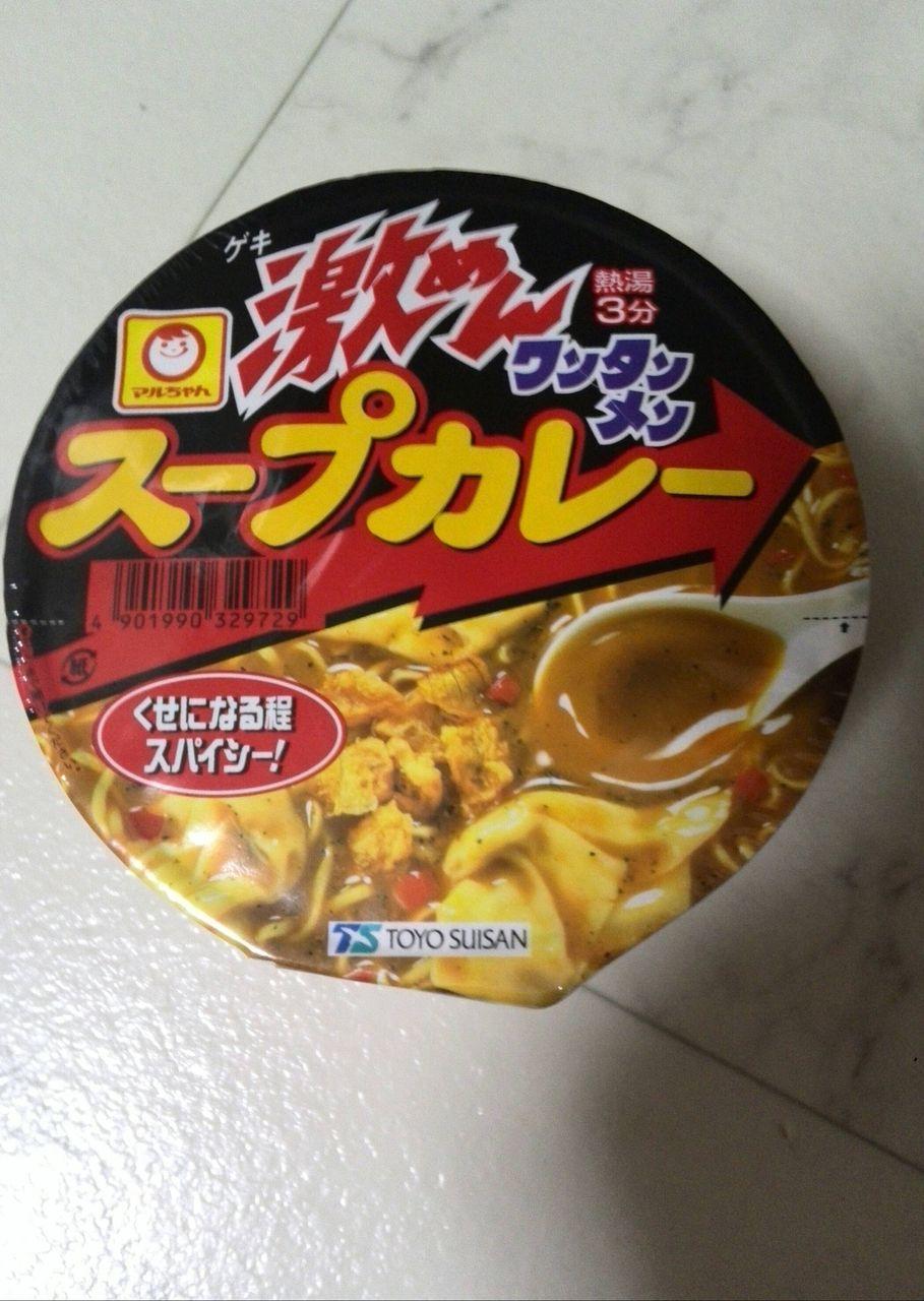 http://livedoor.blogimg.jp/akan2ch/imgs/2/5/25fea94d.jpg