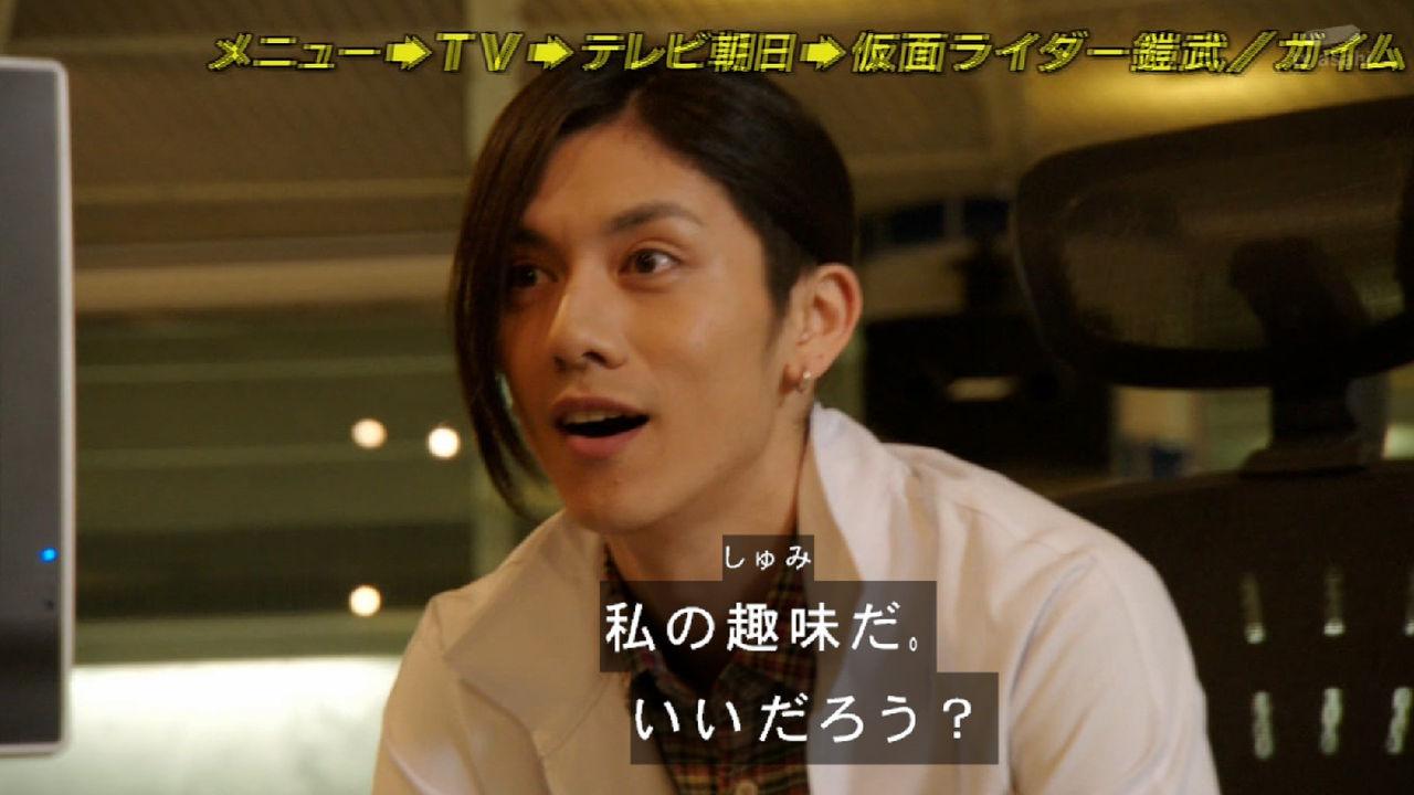 http://livedoor.blogimg.jp/akan2ch/imgs/2/a/2a176f18.jpg
