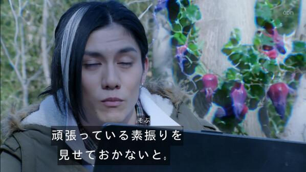 http://livedoor.blogimg.jp/akan2ch/imgs/2/a/2a8c32dc.jpg