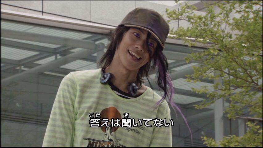 http://livedoor.blogimg.jp/akan2ch/imgs/2/b/2bea6bfc.jpg
