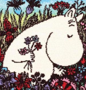 「女の子がトイレ行くこと=お花を摘みに行く」なら男は何なの?