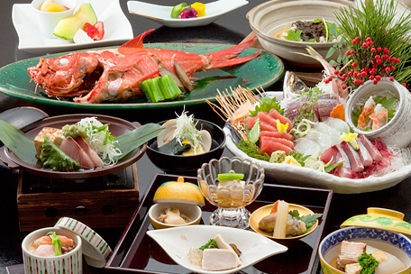 日本人なのに和食が嫌いなんだが異端か?