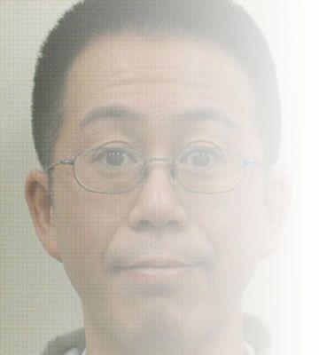 https://livedoor.blogimg.jp/akan2ch/imgs/3/1/31002451.jpg