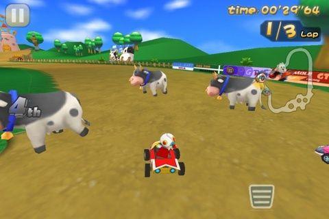 【モォ~嫌!】牛さんがドナドナ回避 九州道でトラック横転 牛さん無事脱走!
