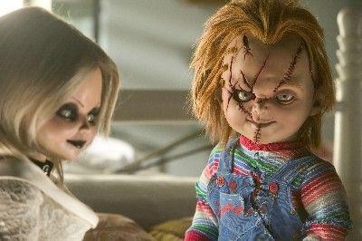 【ホラー】この人形、キモ怖すぎワロタ・・・