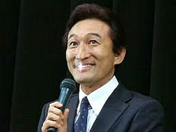 【石川】女子高生に「変身」した55歳・日本郵便社員を逮捕!女子トイレに侵入の容疑