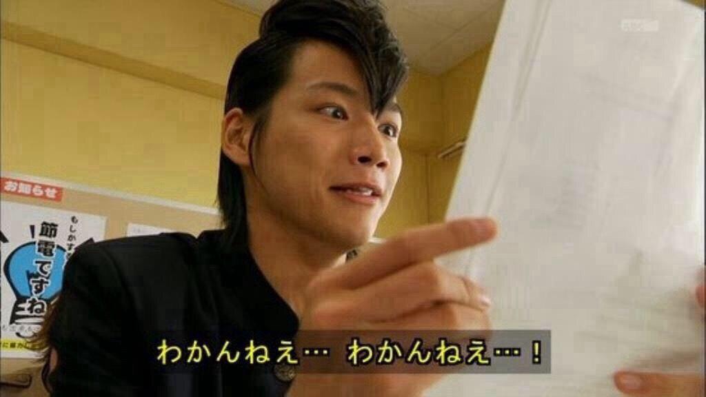 http://livedoor.blogimg.jp/akan2ch/imgs/3/a/3ac5f91b.jpg