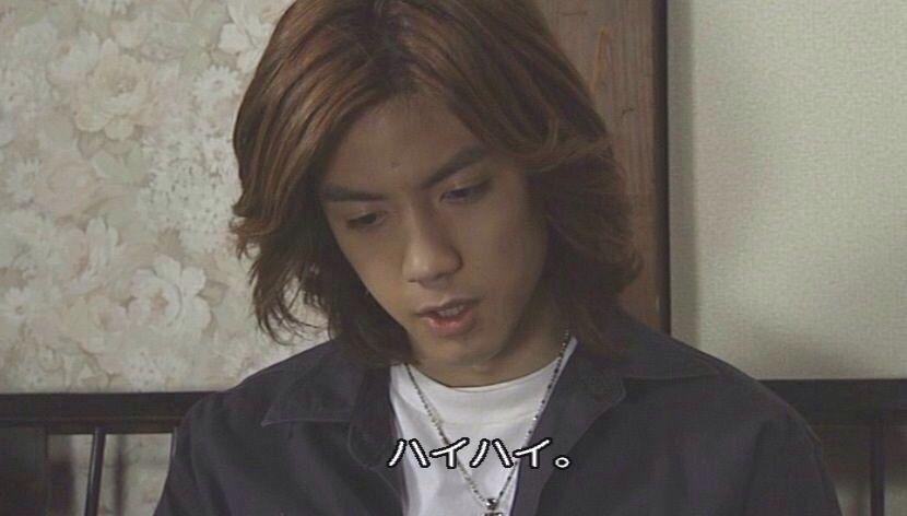 http://livedoor.blogimg.jp/akan2ch/imgs/3/a/3af77518.jpg