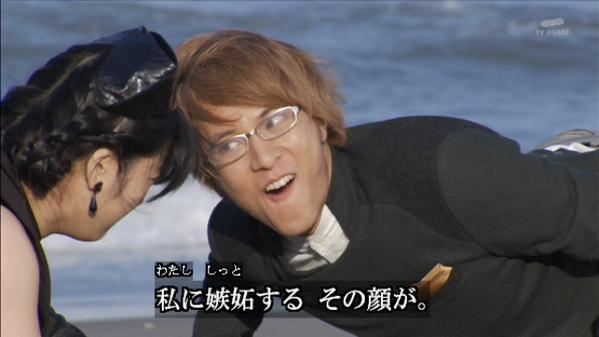http://livedoor.blogimg.jp/akan2ch/imgs/3/b/3bcc465b.jpg