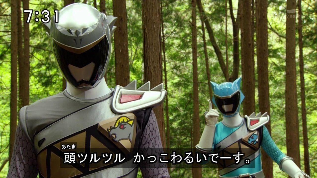 http://livedoor.blogimg.jp/akan2ch/imgs/3/c/3c5f6f30.jpg