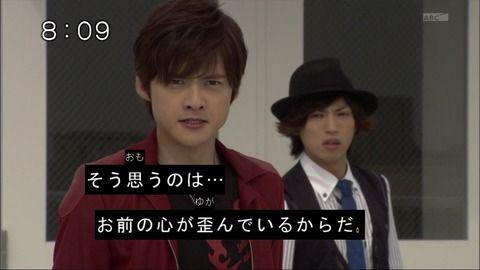 http://livedoor.blogimg.jp/akan2ch/imgs/3/c/3cf0e350.jpg