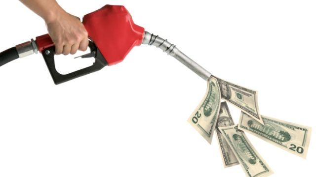 ガソリン安売り激化・1Lあたり85~87円に! ネット識者「原油価格が安いんだから、当たり前」