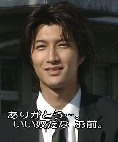 http://livedoor.blogimg.jp/akan2ch/imgs/3/e/3e728f12.jpg