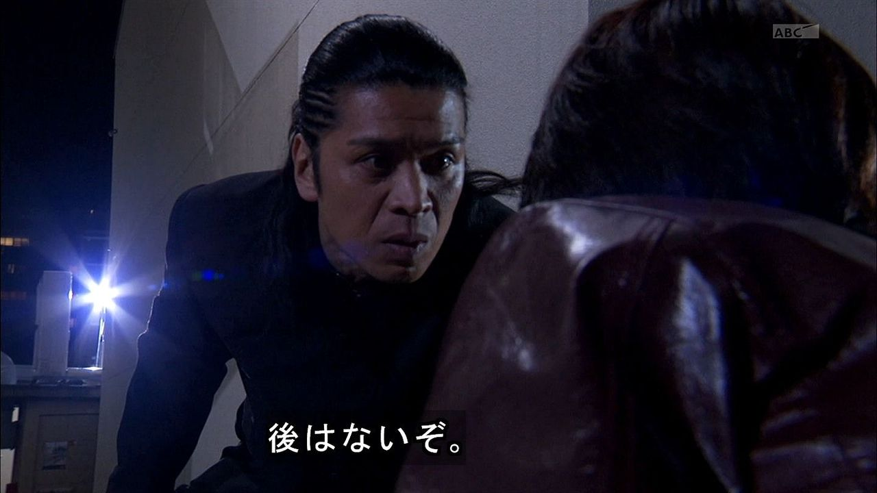 http://livedoor.blogimg.jp/akan2ch/imgs/4/1/4172ddf2.jpg