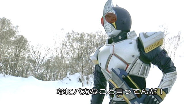 http://livedoor.blogimg.jp/akan2ch/imgs/4/1/41d46634.jpg