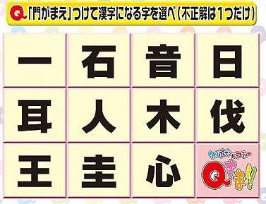 ワイ28歳コンビニバイトを漢字二文字で表すと何や? →投了・虚無・養分etc