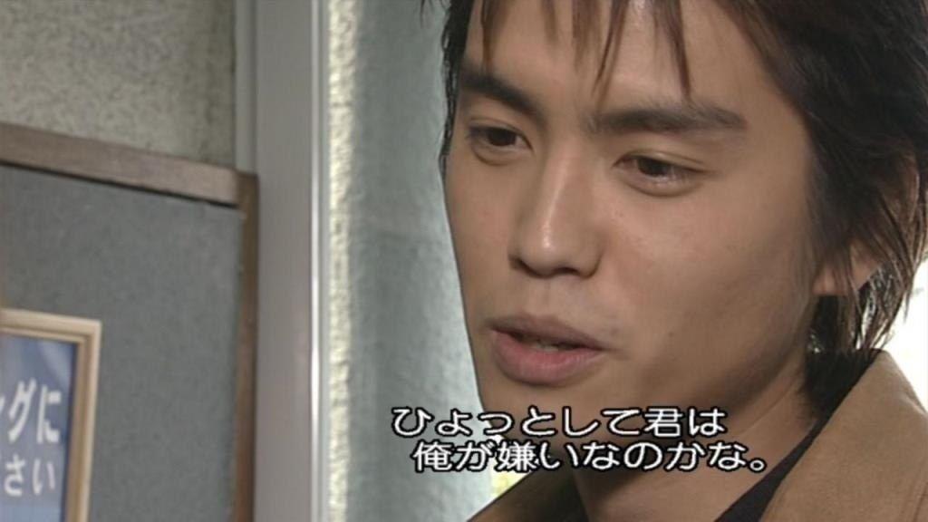 http://livedoor.blogimg.jp/akan2ch/imgs/4/2/42f13315.jpg