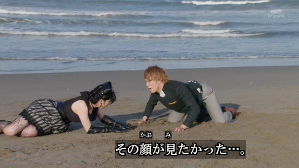 http://livedoor.blogimg.jp/akan2ch/imgs/4/4/44de0a67.jpg