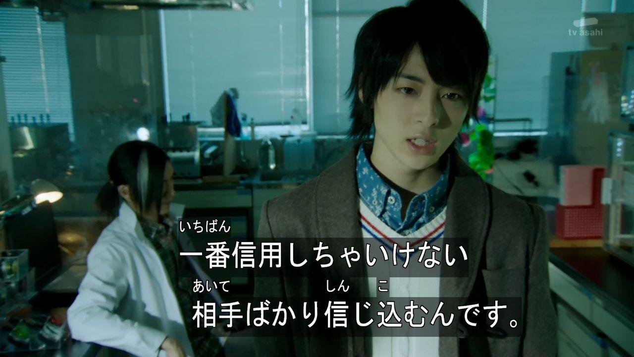 http://livedoor.blogimg.jp/akan2ch/imgs/4/6/46012a4a.jpg