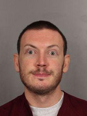 映画館で12人殺した犯人の顔wwwwwwwwww