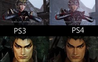 俺「PS4買いに行こう」店「薄型PS3が今なら13800円」俺「お、PS3持ってないんだよな、買う」店「まいどあり」
