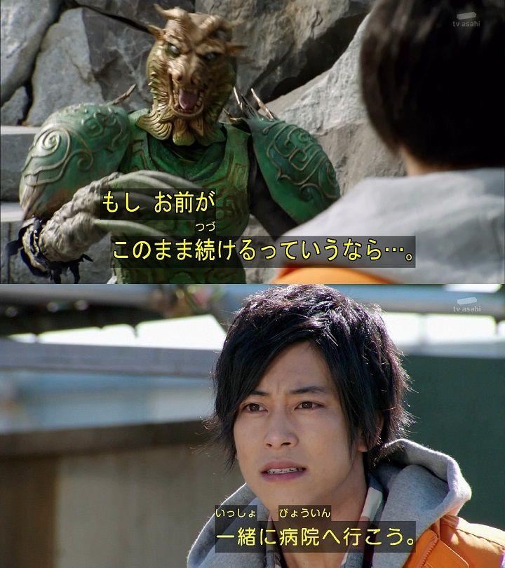 http://livedoor.blogimg.jp/akan2ch/imgs/4/a/4ad69d82.jpg
