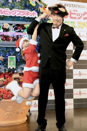 【チェ・ホンマン】 韓国ソウル検察に出頭 詐欺容疑 ネット識者「篠原の顔しか思い浮かばん」