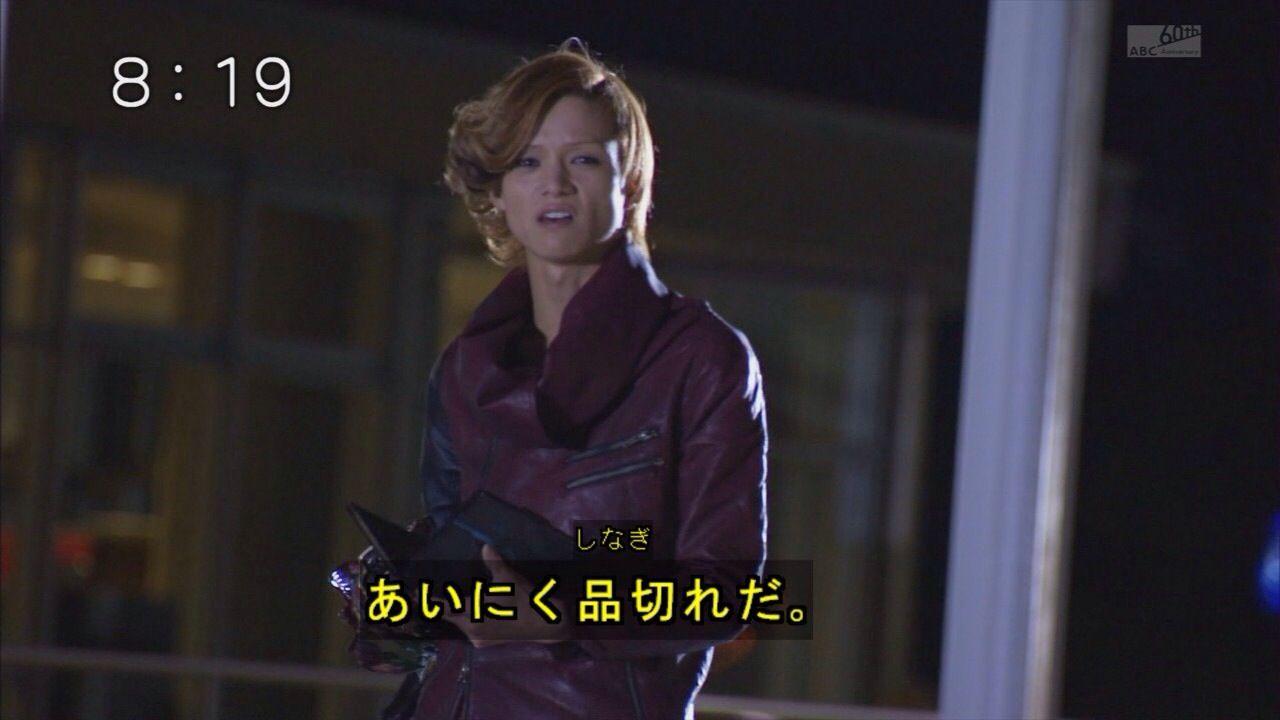 http://livedoor.blogimg.jp/akan2ch/imgs/5/1/51542021.jpg