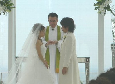 男が結婚する理由って何?
