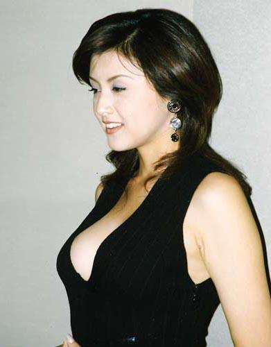 杉本彩の上位互換こと国民的大女優 藤原紀香さんの様子がおかしい