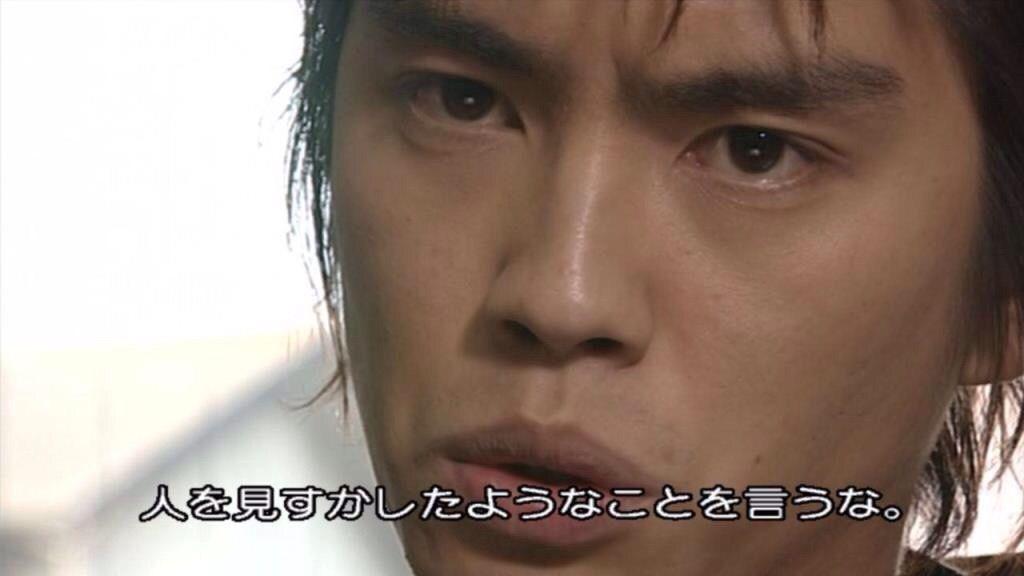 http://livedoor.blogimg.jp/akan2ch/imgs/5/6/56c37581.jpg