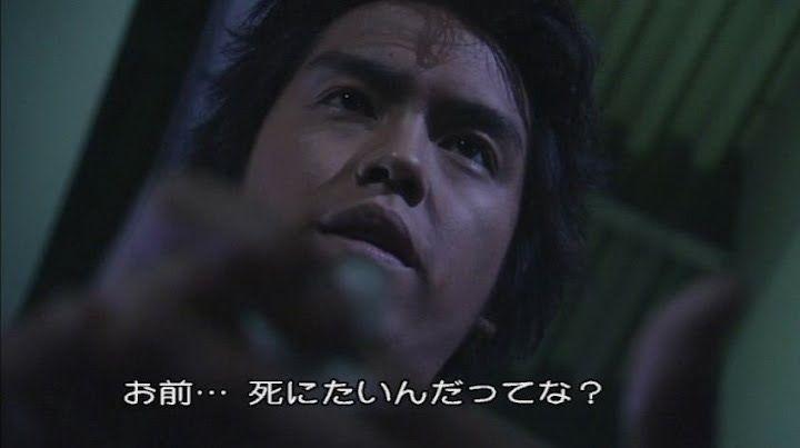 http://livedoor.blogimg.jp/akan2ch/imgs/5/7/5763861e.jpg