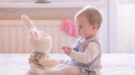 """【MURDER】カーチャン「生後10ヶ月の娘を風呂に入れたまま外出してたら、""""何故か""""溺れてたの」【馬鹿の極み】"""