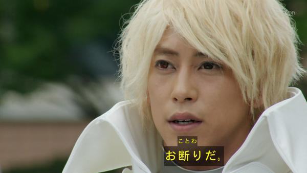 http://livedoor.blogimg.jp/akan2ch/imgs/5/d/5d7023d7.png