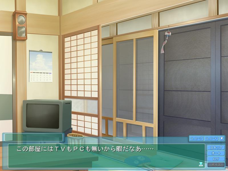 https://livedoor.blogimg.jp/akan2ch/imgs/5/e/5efc3010.jpg