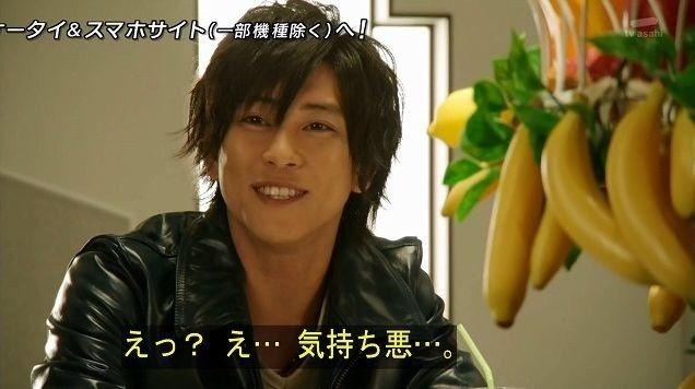 http://livedoor.blogimg.jp/akan2ch/imgs/5/f/5f678221.jpg