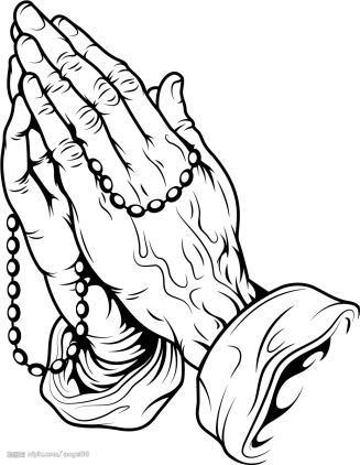 【女優:佐伯玲子】恐ろしい洗脳の実態!宗教に依存22年、費やした額1000万円【洗脳人生】