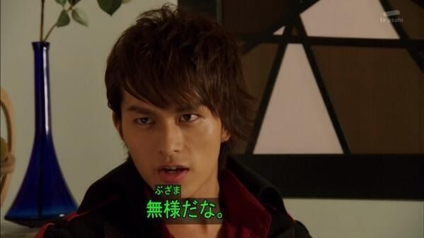 http://livedoor.blogimg.jp/akan2ch/imgs/6/1/61ed76eb.jpg