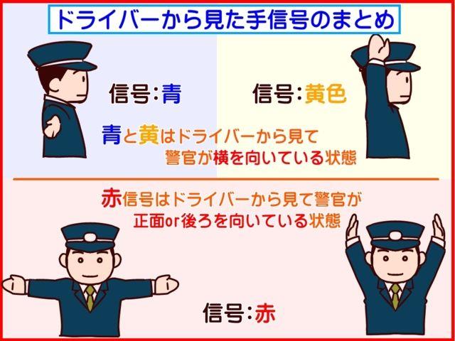 【正義執行!】 壊れた信号の代わりに自ら信号となる中国人がなんかもうカワイラシイwww