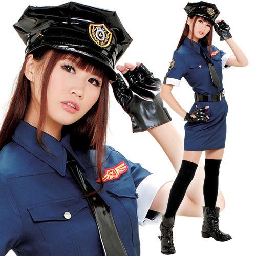 【エロジジイ】電車内で「女性警官」に抱きつく 50歳神戸市職員を現行犯逮捕