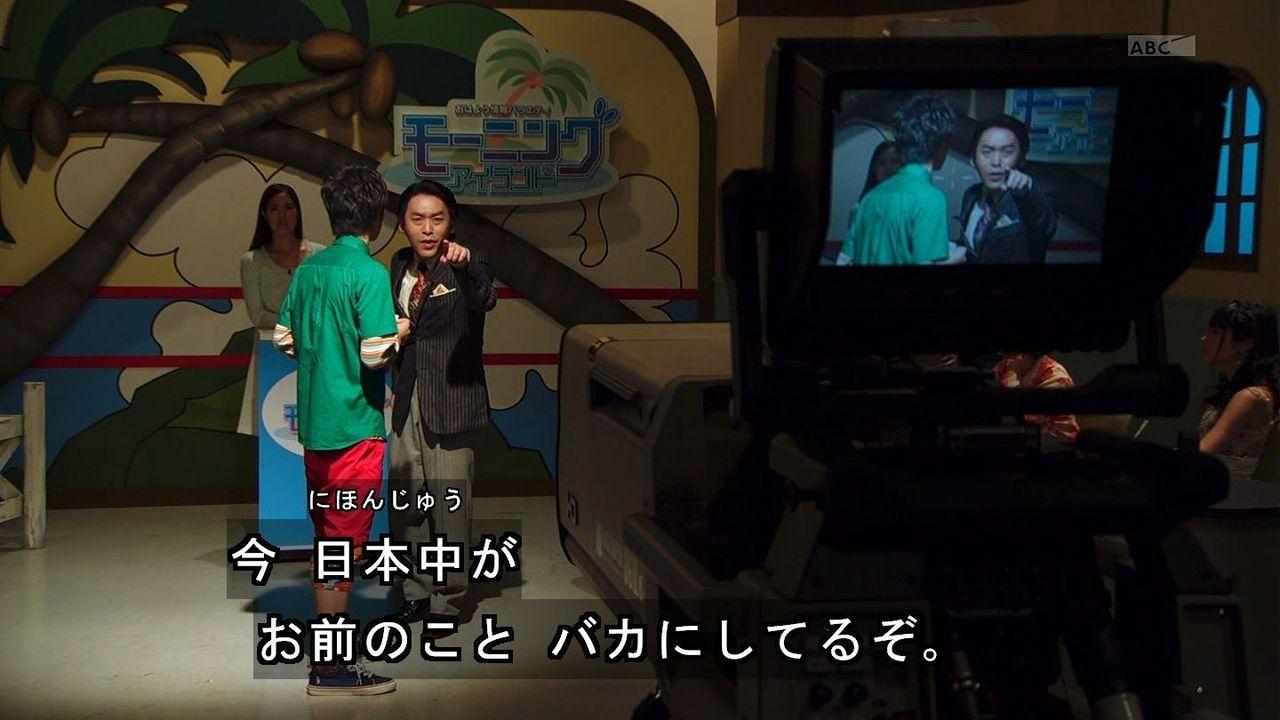 http://livedoor.blogimg.jp/akan2ch/imgs/6/6/66459d43.jpg